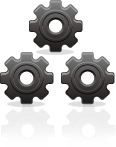icon_package_support_247