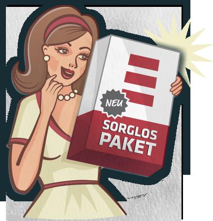 rails_hosting_susi_sorglos