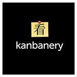 kanban-kanbanery