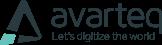avarteq_logo